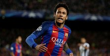PSG need a Neymar says coach