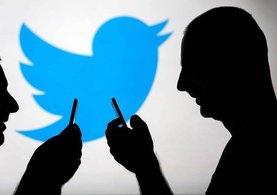 Twitter'da büyük değişiklik bugün başladı!