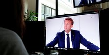 EU warns France of press freedom due to draft security law