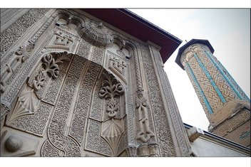 Türkiye'nin kültür hazineleri hakkında 20 ilginç bilgi