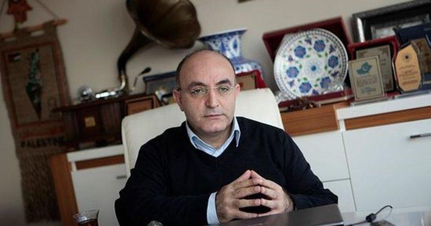 Anadolu 16 Nisan'da Hollanda'ya cevap verecek