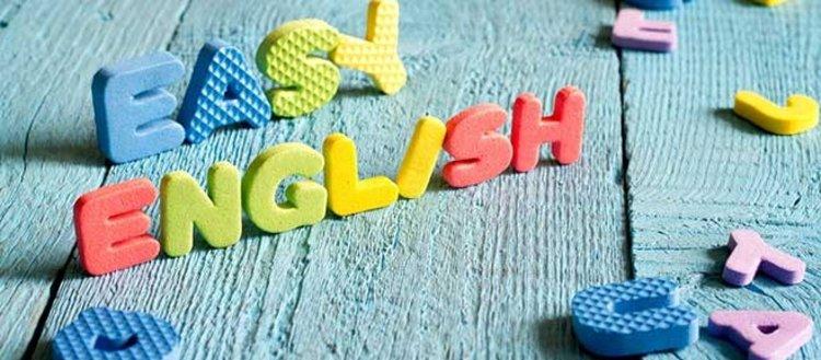Yabancı dil öğrenme yöntemleri... Doğru bilinen 8...