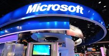 Microsoft hits $1T market cap after strong revenues