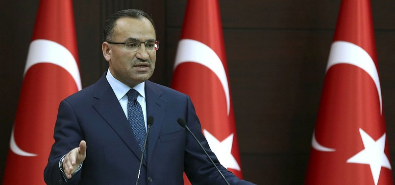 TURKEY GAVE NO GUARANTEE THAT OPERATION WOULD BE LIMITED TO SYRIAS AFRIN