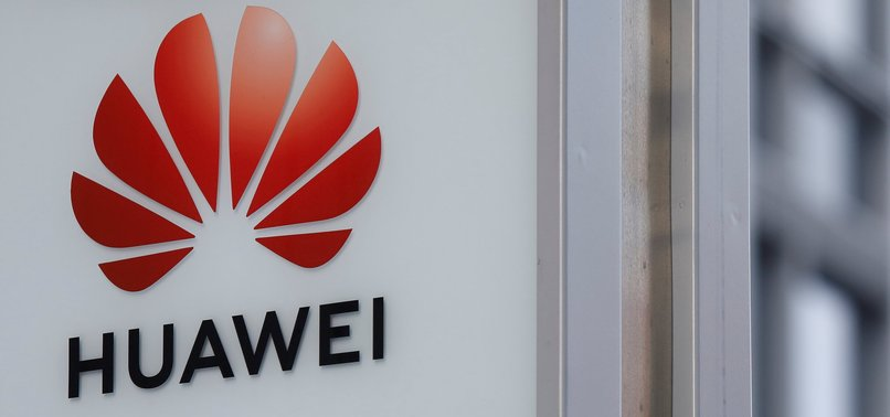 POLAND ARRESTS HUAWEI EMPLOYEE OVER SPYING ALLEGATIONS