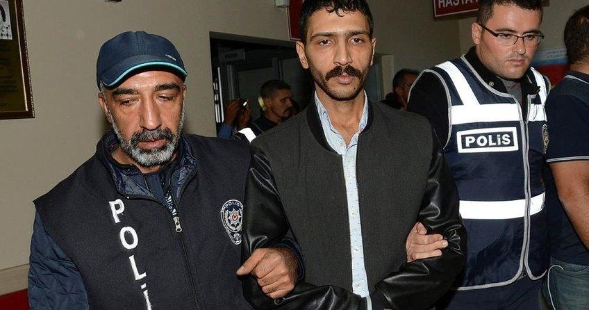 Yenibosna saldırısını gerçekleştiren teröristler linçten zor kurtuldu