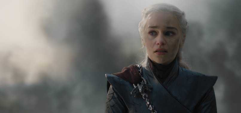 GAME OF THRONES FANS WONT GET THEIR HAPPY ENDING, ACTORS FORECAST