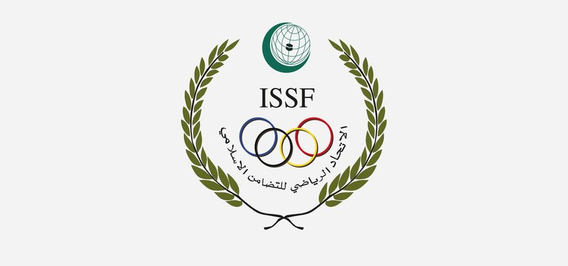NEW CHAIRMAN OF ISSF EXPECTED TO BE ELECTED ON MONDAY