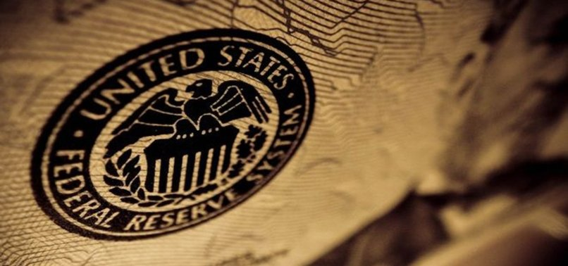 FED KEEPS INTEREST RATES UNCHANGED, VOWS TO BE PATIENT ON FUTURE HIKES