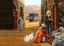 Kabilesini İslam ile şereflendiren sahabi: Tufeyl bin Amr
