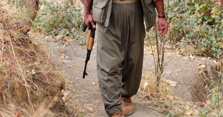İçişleri Bakanı Süleyman Soylu: 457 terörist teslim oldu