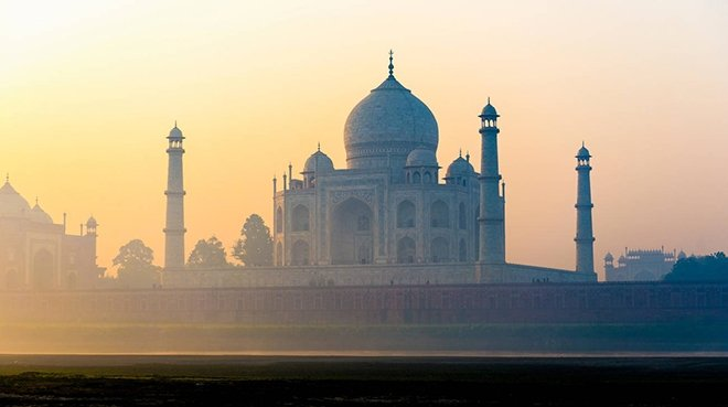 Hindistan Müslümanları