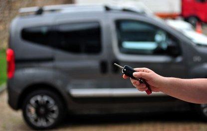 Mayıs 2017'nin en ucuz sıfır otomobilleri