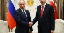 Putin, Erdoğan to hold bilateral meeting in Istanbul
