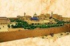 Bir asırdır bitmeyen mesele: Kudüs