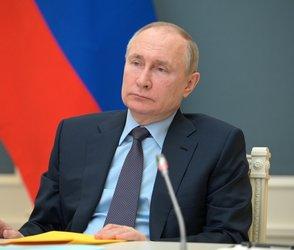 Russia to take tough retaliatory measures against Czechs