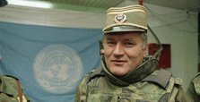 Ex-Serb commander Mladic faces verdict in genocide trial