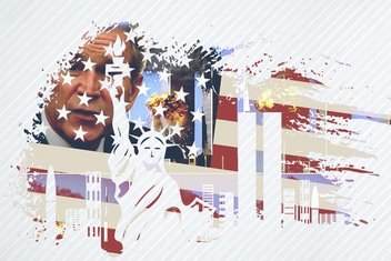 11 Eylül saldırısı nedir? 11 Eylül saldırısında kaç kişi öldü?