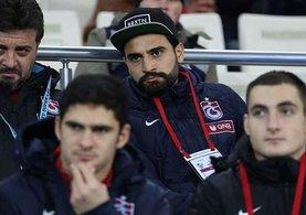 Mehmet Ekici kararını verdi! İşte yılın transferi...