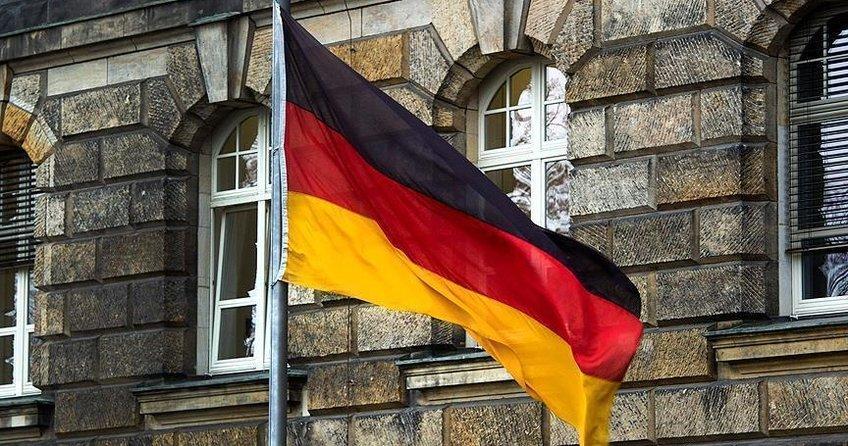 Almanyadan AB-Türkiye mutabakatı açıklaması