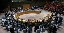 At UN, West calls for Syria ceasefire but Russia unmoved