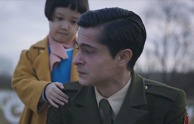Oscar'a aday yabancı film kısa listesi açıklandı. Türkiye'nin Oscar aday adayı 'Ayla' listede yer almadı.