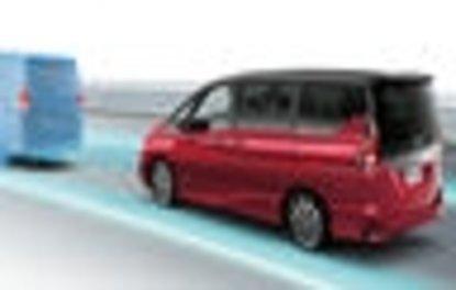 Nissan'dan Otonom Sürüşe Antropolog Bakışı