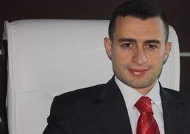 Kaymakam Kadir Güntepe'nin eşi de Kayseri'de gözaltına alındı