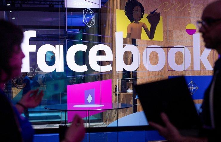Facebook, Intel ile işbirliği anlaşması yaparak kendi sanal asistanına kavuşmayı amaçlıyor. Mark Zuckerbeg'in Facebook'u yeni geliştirilecek yapay zeka çipiyle sınıfının lideri bir sanal asistanla girmek istiyor.