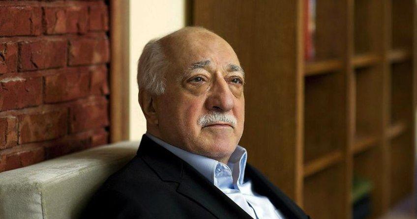Binlerce FETÖ'cü ve PKK'lı hain parasını verip oturum iznini alıyor
