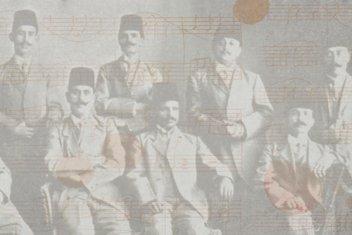 Klasik Türk Müziğine katkı sağlayan Ermeni bestekârlar