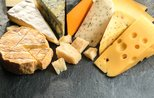 Most delicious Turkish cheeses for your tasting pleasure