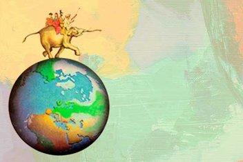 Bilim kurgunun babası Jules Verne'den ilham veren alıntılar