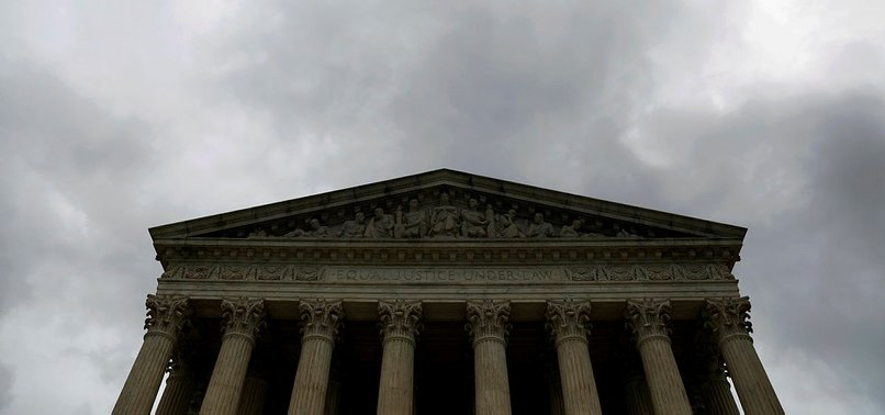 U.S. SUPREME COURT TO REVIEW LEGALITY OF TRUMPS REMAIN IN MEXICO ASYLUM POLICY