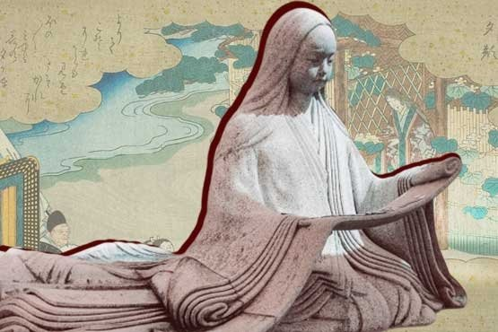 Dünyanın ilk romanı Genji'nin Hikâyesi hakkında detaylar