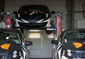 Yerli otomobilde yüzde 51 özel yüzde 49 devlet katkısı