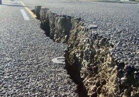 Uzmanlardan Marmara için korkutan deprem uyarısı!
