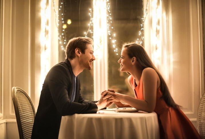 Burçlara göre Sevgililer Günü hediye tavsiyeleri