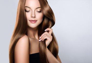 Hızlı saç uzatmak için 8 doğal yöntem