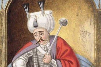 Yavuz Sultan Selim geçilmez çölü nasıl geçti?