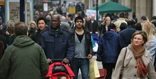 UK Covid report says 'structural racism' killing minorities