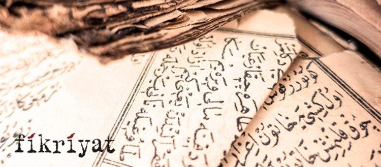 Acının şiire dökülmüş hali: Muharremiyye