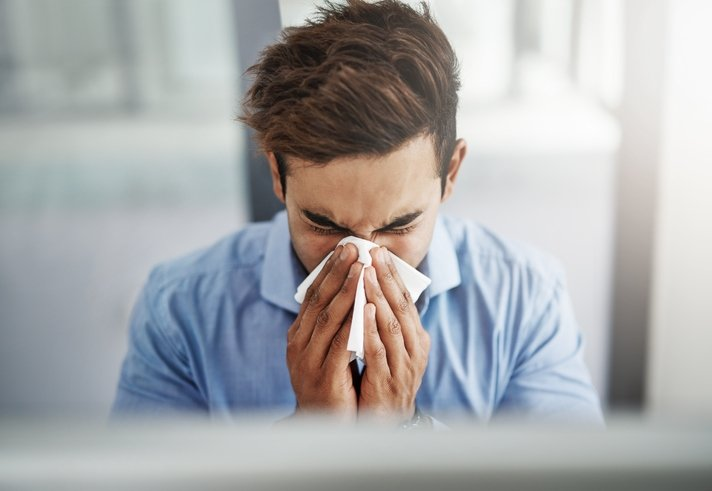 Ani ısı değişimlerine karşı alabileceğiniz 8 önlem
