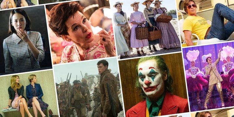Oscar tahminleri 2020: Kim Hangi Ödülü Kazanacak?