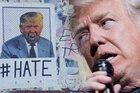 Pax Americana bitti sırada Amerikan kaosu var