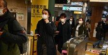 Japan cancels emperor's birthday event over coronavirus