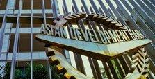 Asian Development Bank approves $300M-loan for Pakistan