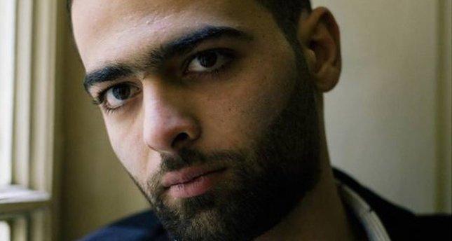 Suriye'deki iç savaşın ilk kıvılcımı onunla parladı