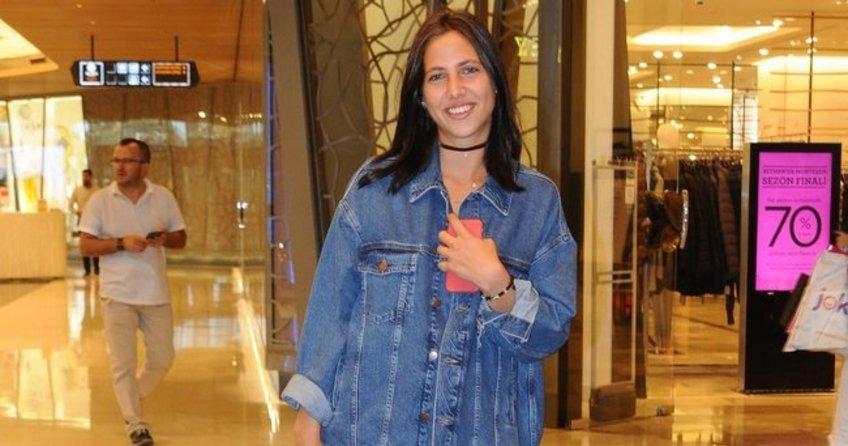 Kaya Çilingiroğlu: Zehra, Londra'da tek göz odada kalıyor
