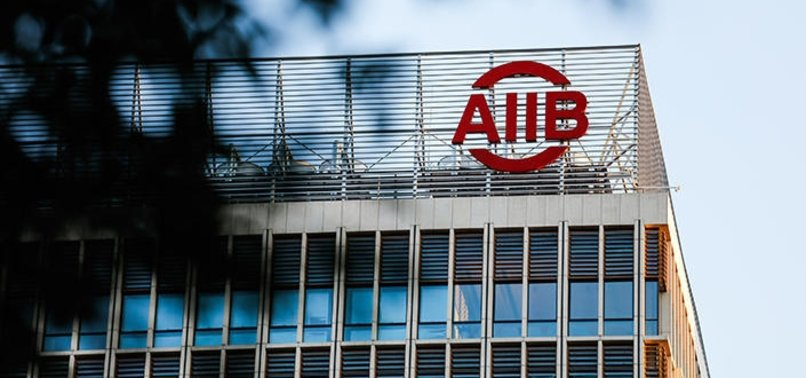 ASIAN BANK LOANS $500 MILLION TO TURKISH BANKS